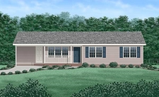 Three Bedroom Master Suite - Two Bathrooms with CarPort #200225-24037
