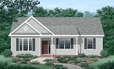 Two Bedrooms + Master Suite - Two Bathrooms   #250275-24171