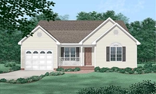 Three Bedrooms Master Suite - Two Bathrooms - Screened Porch #27530-24084