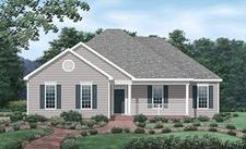 Three Bedroom Master Suite - Two Bathrooms - Garage - Front & Back Porch #275300