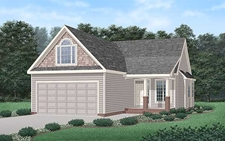 Three Bedroom Master Suite - Two Bathrooms - Fireplace - Garage  #CC-24257